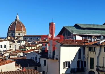 cerca Firenze  Centro Duomo APPARTAMENTO VENDITA
