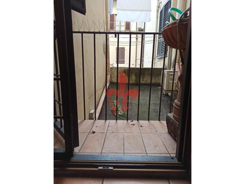 oriuolo-balcone