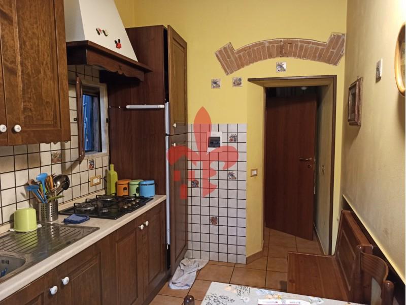 oriuolo-cucina