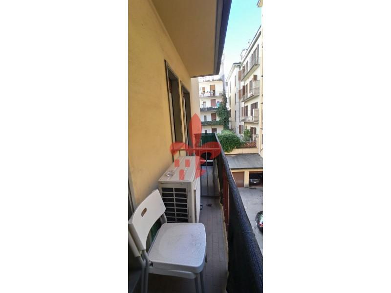 cavour-balcone
