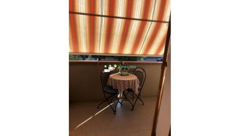 APPARTAMENTO INDIPENDENTE in VENDITA a GAVORRANO - BAGNO DI GAVORRANO