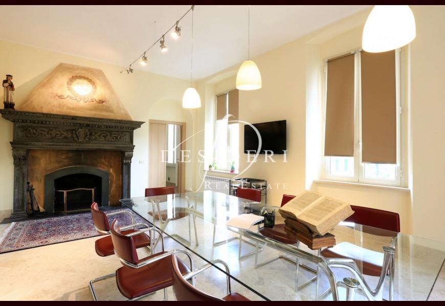 Ufficio in affitto a grosseto centro storico rif:d cd2945