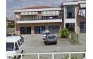 FONDO COMMERCIALE in VENDITA a MONTERONI D'ARBIA - CENTRO