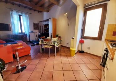 cerca Firenze  Porta A Prato / San Iacopino / Statuto / Fortezza APPARTAMENTO VENDITA