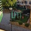 APPARTAMENTO in VENDITA a SAN CASCIANO IN VAL DI PESA - CENTRO
