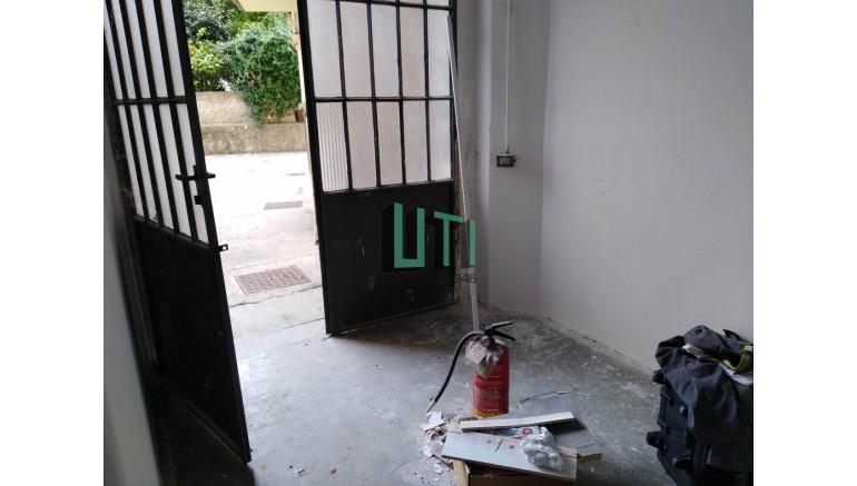 MAGAZZINO in AFFITTO a FIRENZE - ALBERTI / BELLARIVA