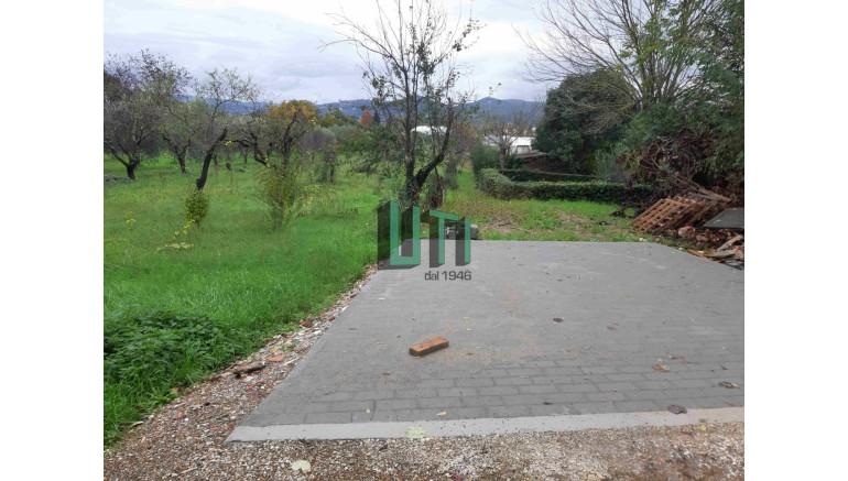 APPARTAMENTO INDIPENDENTE in VENDITA a FIRENZE - GAVINANA / EUROPA / FI SUD