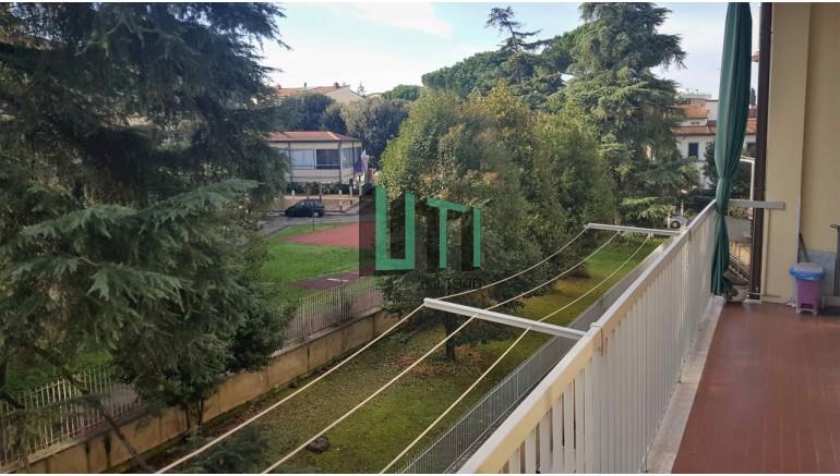 APPARTAMENTO in VENDITA a FIRENZE - LEGNAIA / SOFFIANO