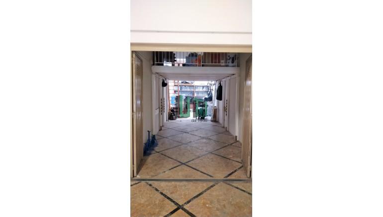GARAGE in VENDITA a FIRENZE - ALBERTI / BELLARIVA