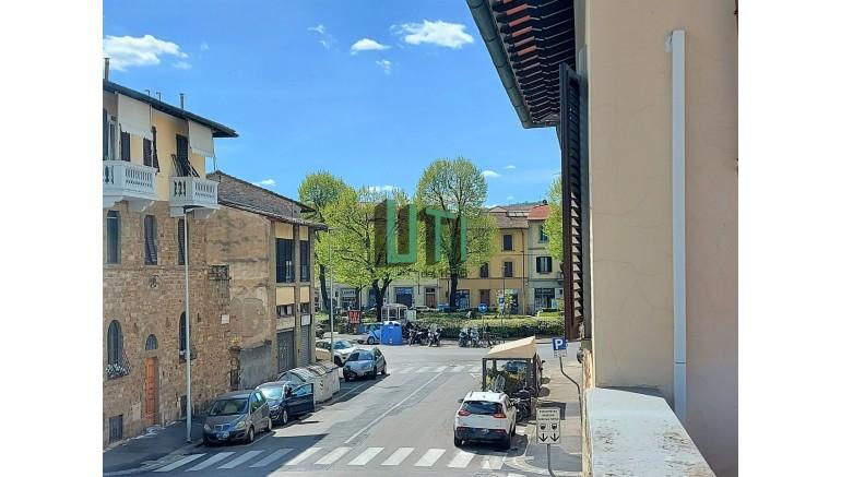 VILLINO in VENDITA a FIRENZE - GAVINANA / EUROPA / FI SUD
