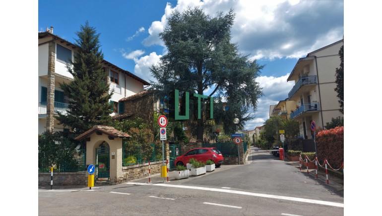 APPARTAMENTO in VENDITA a FIRENZE - GAVINANA / EUROPA / FI SUD