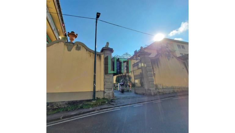 TERRATETTO in VENDITA a FIRENZE - GAVINANA / EUROPA / FI SUD