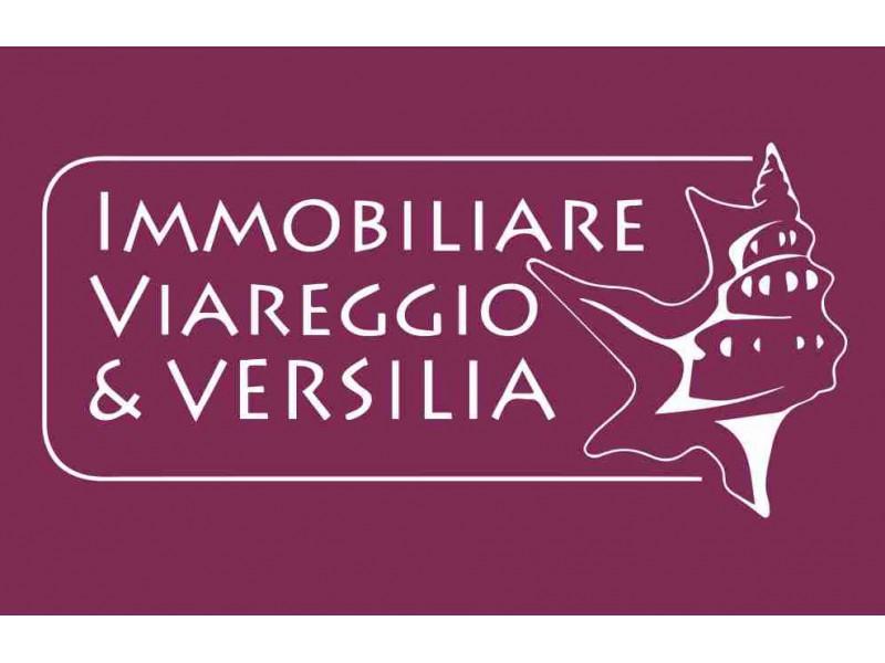 APPARTAMENTO in VENDITA a VIAREGGIO - TERMINETTO