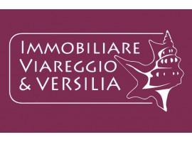 VIAREGGIO - TERMINETTO  TERRENO AGRICOLO VENDITA