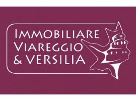 VIAREGGIO - TERMINETTO Terminetto FONDO COMMERCIALE AFFITTO