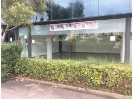 VIAREGGIO - CENTRO  FONDO COMMERCIALE AFFITTO