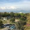 APPARTAMENTO in VENDITA a VIAREGGIO - CENTRO MARE
