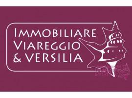 VIAREGGIO - MIGLIARINA  COLONICA VENDITA
