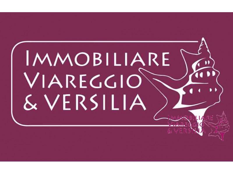 COLONICA in VENDITA a MASSAROSA - PIAN DI MOMMIO