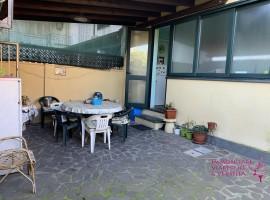 VIAREGGIO - CENTRO PINETA Pineta APPARTAMENTO AFFITTO VIAREGGIO (ZONA TERMINETTO)