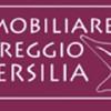 MASSAROSA - MONTRAMITO Montramito APPARTAMENTO VENDITA VIAREGGIO (ZONA CENTRO)
