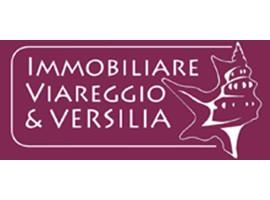 VIAREGGIO - TERMINETTO  APPARTAMENTO VENDITA