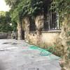 APPARTAMENTO on VENDITA a GENOVA - ALBARO