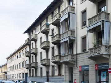 APPARTAMENTO VENDITA Torino  - San Donato