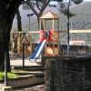 TERRATETTO in VENDITA a GAVORRANO - CALDANA