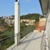 INDEPENDENT HOUSE on SALE in GAVORRANO - CALDANA