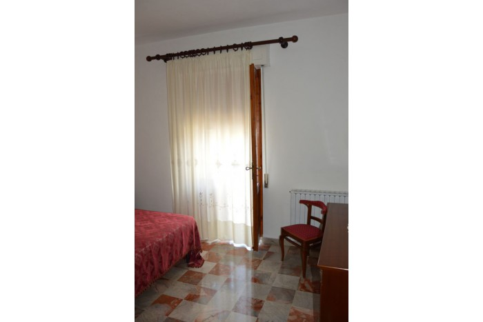 INDEPENDENT HOUSE on SALE in GAVORRANO - CALDANA