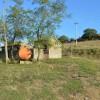 AZIENDA AGRICOLA in VENDITA a CAMPAGNATICO - ARCILLE