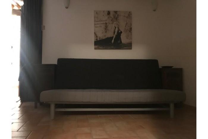 CASA AFFIANCATA in VENDITA a SEMPRONIANO - CENTRO