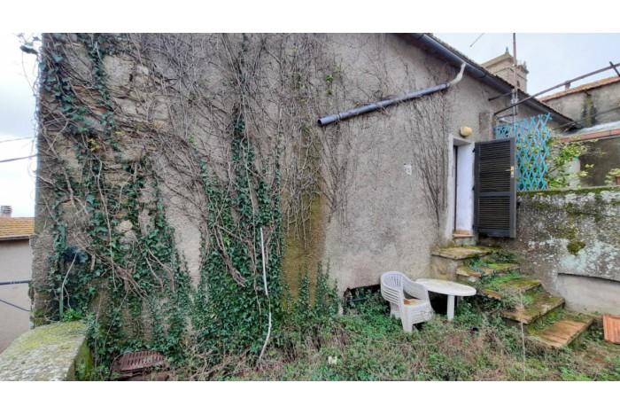APPARTAMENTO in VENDITA a CASTIGLIONE DELLA PESCAIA - VETULONIA