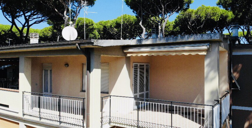 Rif. MA.32 – Appartamento Indipendente in Vendita