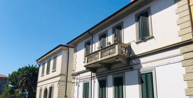 Rif. CI.474 – Appartamento in Vendita