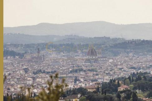 Villino indipendente
