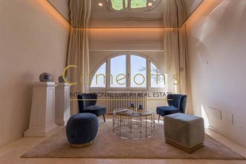 Fiesole Luxury