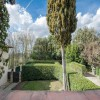 Terratetto con giardino