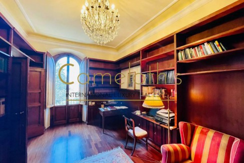 Appartamento signorile