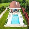 Villa con privacy
