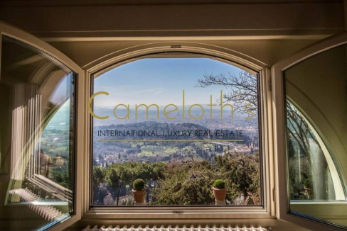 Fiesole Luxury