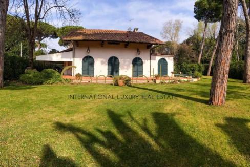 Villa Forte
